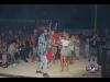 31th BBW Arènes du Cap d\'Agde - Concert (92)