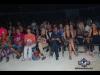 31th BBW Arènes du Cap d\'Agde - Concert (95)