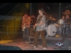 31th BBW Arènes du Cap d\'Agde - Concert (96)