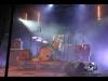 31th BBW Arènes du Cap d\'Agde - Concert (99)
