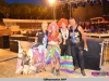 31th BBW Arènes du Cap d\'Agde - Concert (10)