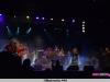 31th BBW Arènes du Cap d\'Agde - Concert (12)