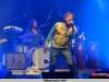 31th BBW Arènes du Cap d\'Agde - Concert (15)