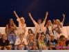31th BBW Arènes du Cap d\'Agde - Concert (17)