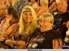 31th BBW Arènes du Cap d\'Agde - Concert (18)
