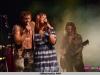 31th BBW Arènes du Cap d\'Agde - Concert (2)