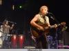 31th BBW Arènes du Cap d\'Agde - Concert (4)