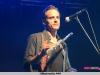 31th BBW Arènes du Cap d\'Agde - Concert (5)