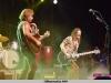 31th BBW Arènes du Cap d\'Agde - Concert (9)