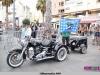 31th BBW Le Cap d'Agde - Les coulisses du Bike show (1)