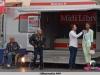 31th BBW Le Cap d'Agde - Les coulisses du Bike show (11)