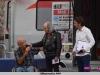 31th BBW Le Cap d'Agde - Les coulisses du Bike show (12)