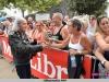 31th BBW Le Cap d'Agde - Les coulisses du Bike show (13)