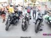 31th BBW Le Cap d'Agde - Les coulisses du Bike show (16)