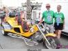 31th BBW Le Cap d'Agde - Les coulisses du Bike show (18)