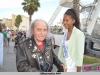 31th BBW Le Cap d'Agde - Les coulisses du Bike show (23)