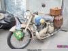 31th BBW Le Cap d'Agde - Les coulisses du Bike show (28)