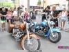 31th BBW Le Cap d'Agde - Les coulisses du Bike show (34)