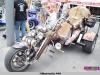 31th BBW Le Cap d'Agde - Les coulisses du Bike show (35)