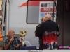 31th BBW Le Cap d'Agde - Les coulisses du Bike show (36)