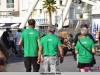31th BBW Le Cap d'Agde - Les coulisses du Bike show (37)