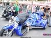 31th BBW Le Cap d'Agde - Les coulisses du Bike show (39)
