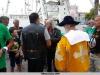 31th BBW Le Cap d'Agde - Les coulisses du Bike show (49)