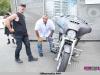 31th BBW Le Cap d'Agde - Les coulisses du Bike show (5)