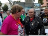 31th BBW Le Cap d'Agde - Les coulisses du Bike show (51)