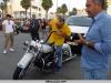31th BBW Le Cap d'Agde - Les coulisses du Bike show (54)