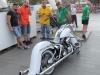 31th BBW Le Cap d'Agde - Les coulisses du Bike show (55)