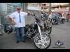 31th BBW Le Cap d'Agde - Les coulisses du Bike show (63)