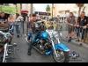 31th BBW Le Cap d'Agde - Les coulisses du Bike show (64)