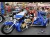 31th BBW Le Cap d'Agde - Les coulisses du Bike show (66)