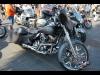 31th BBW Le Cap d'Agde - Les coulisses du Bike show (67)