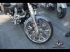 31th BBW Le Cap d'Agde - Les coulisses du Bike show (69)