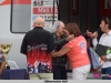 31th BBW Le Cap d'Agde - Les coulisses du Bike show (7)