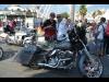 31th BBW Le Cap d'Agde - Les coulisses du Bike show (71)