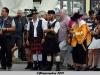 31th BBW Le Cap d\'Agde - Les coulisses du Bike show (79)