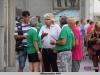 31th BBW Le Cap d'Agde - Les coulisses du Bike show (8)