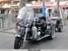 31th BBW Le Cap d\'Agde - Les coulisses du Bike show (82)