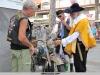 31th BBW Le Cap d\'Agde - Les coulisses du Bike show (84)