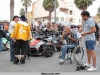 31th BBW Le Cap d\'Agde - Les coulisses du Bike show (88)