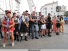 31th BBW Le Cap d\'Agde - Les coulisses du Bike show (97)