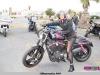 31th BBW Départ du Cap d\'Agde (1)