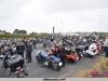 31th BBW Départ du Cap d\'Agde (3)