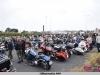 31th BBW Départ du Cap d\'Agde (9)