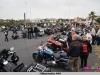 31th BBW Départ du Cap d\'Agde (11)