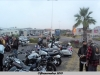 31th BBW Départ du Cap d\'Agde (13)