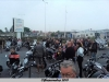 31th BBW Départ du Cap d\'Agde (14)